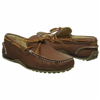 #Tommy Hilfiger           #Mens Casual Shoes        #Tommy #Hilfiger #Men's #Leigh #Shoes #(Coffee #Bean)                         Tommy Hilfiger Men's Leigh Shoes (Coffee Bean)                                http://www.snaproduct.com/product.aspx?PID=5887163