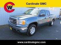 Salinas Gmc Dealer Sales 831 920 4985 Cardinale Gmc In