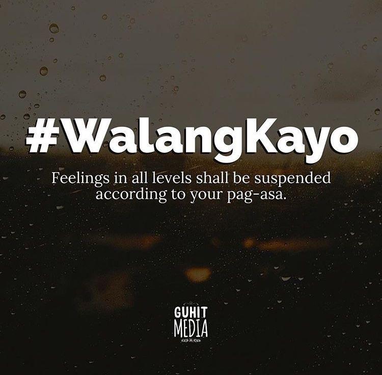 Hugots Tagalog Quotes Hugot Funny Tagalog Love Quotes Bisaya Quotes