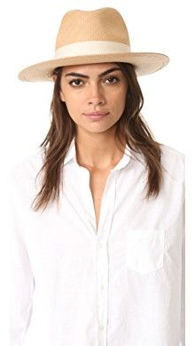 4c2f197a0ce94 Eugenia Kim Emmanuelle Sun Hat with Band