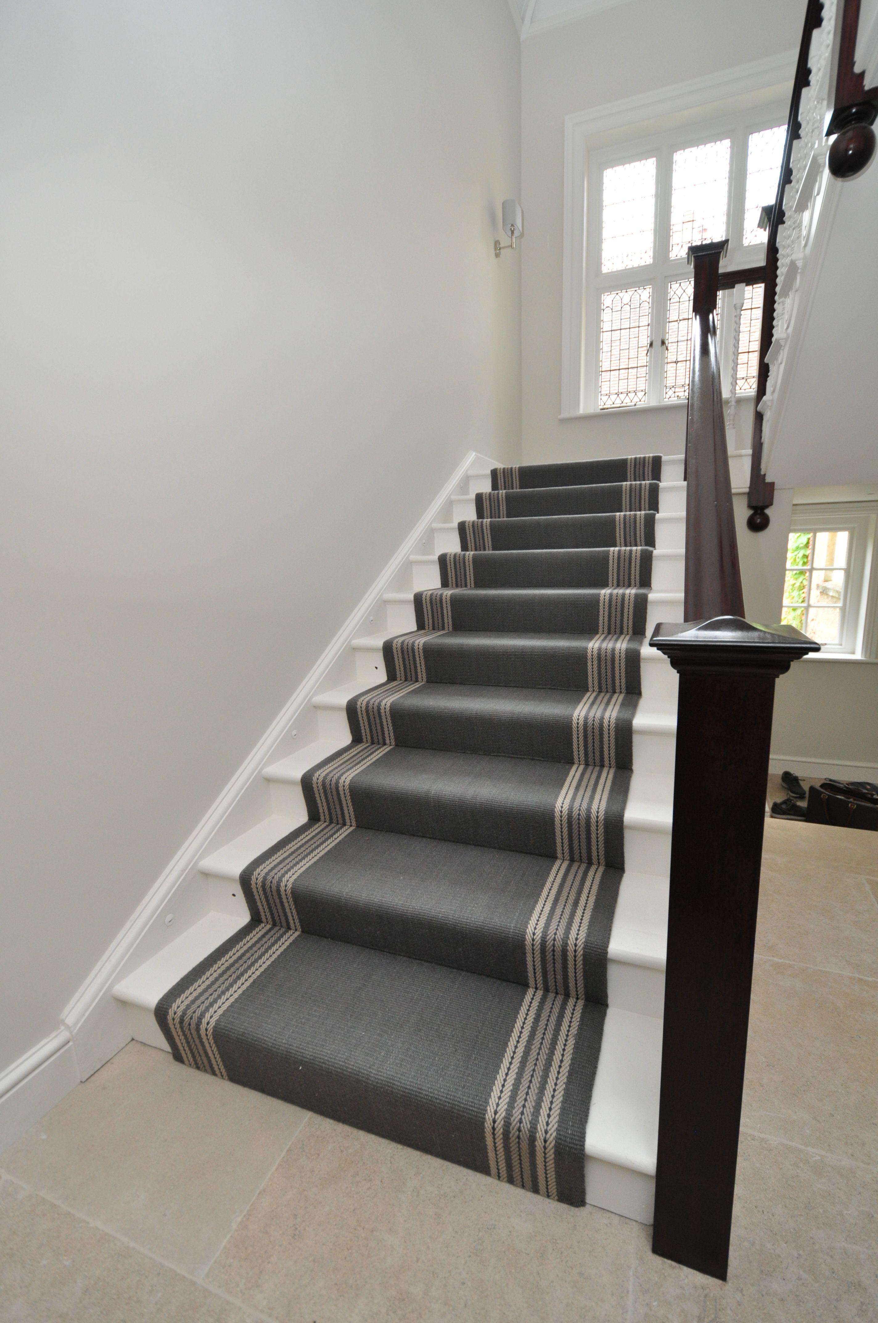 Best 5 011 Flatweave Stair Runners Off The Loom Brampton 2 400 x 300