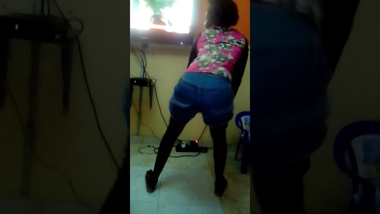 13 Year Old Girl Twerking Newhairstylesformen2014 Com | 13 year old girl twerking newhairstylesformen2014 com in 2020 girls twerking old girl white