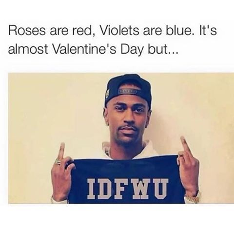 See This Instagram Photo By Xxl 2 188 Likes Valentines For Singles New Memes Valentines Memes