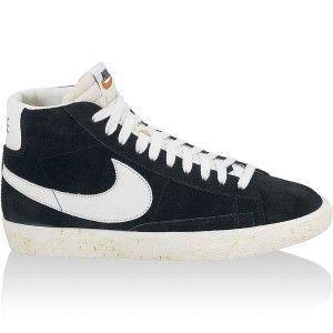 Nike Sport Blazer Haute Vntg E - Saison Paniers images footlocker sortie vue prix de liquidation nouveau jeu IxnGvqRS