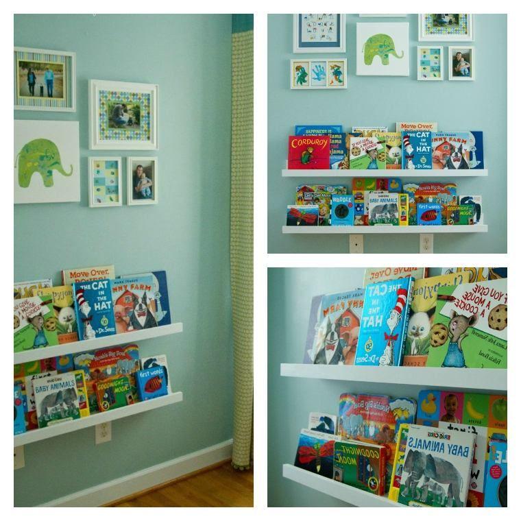 rangement salle de jeux enfant 50 id es astucieuses rangement chambre d 39 enfant pinterest. Black Bedroom Furniture Sets. Home Design Ideas