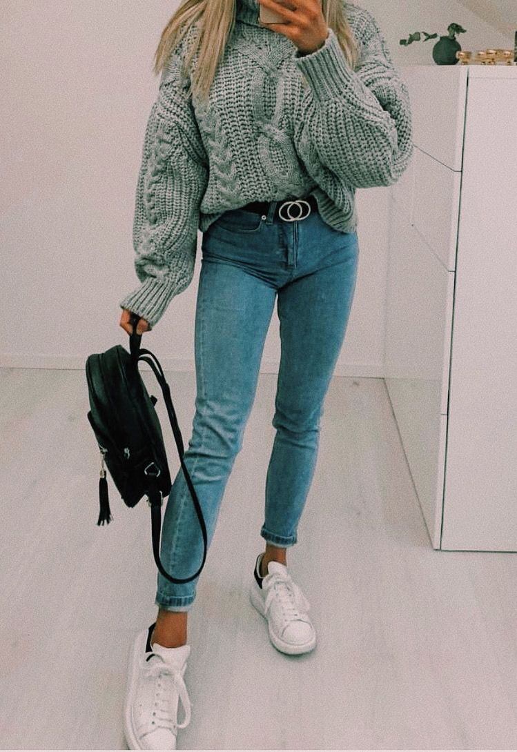 pinterest / eydeirrac Outfits, Outfit inspirations