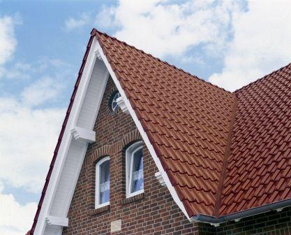 Ciepły dach | Dachy.org