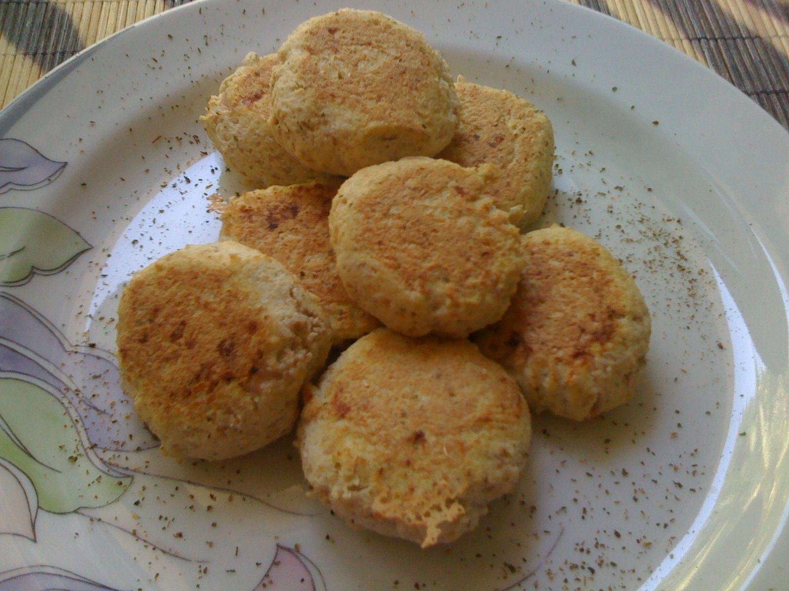 Ricette dolci con tofu dukan