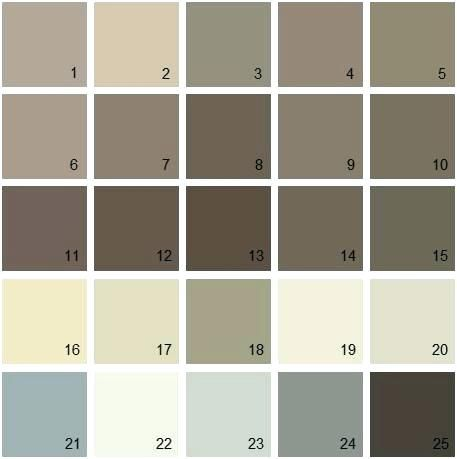Taupe Colour Matching What Is Grey Color Match Of Gray Home Interior Candles Baked Le Pie
