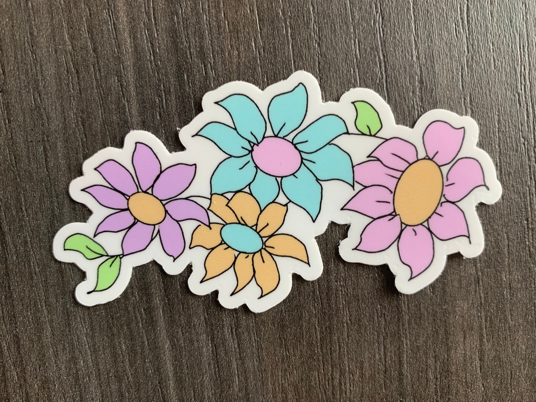 Pin On Roam Wild Designs Stickers [ 2250 x 3000 Pixel ]
