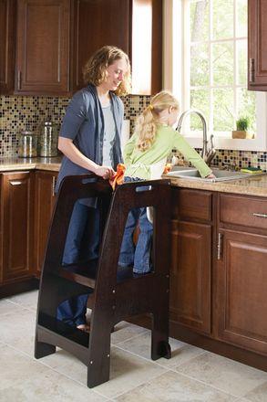 Best Of Kitchen Helper Step Stool