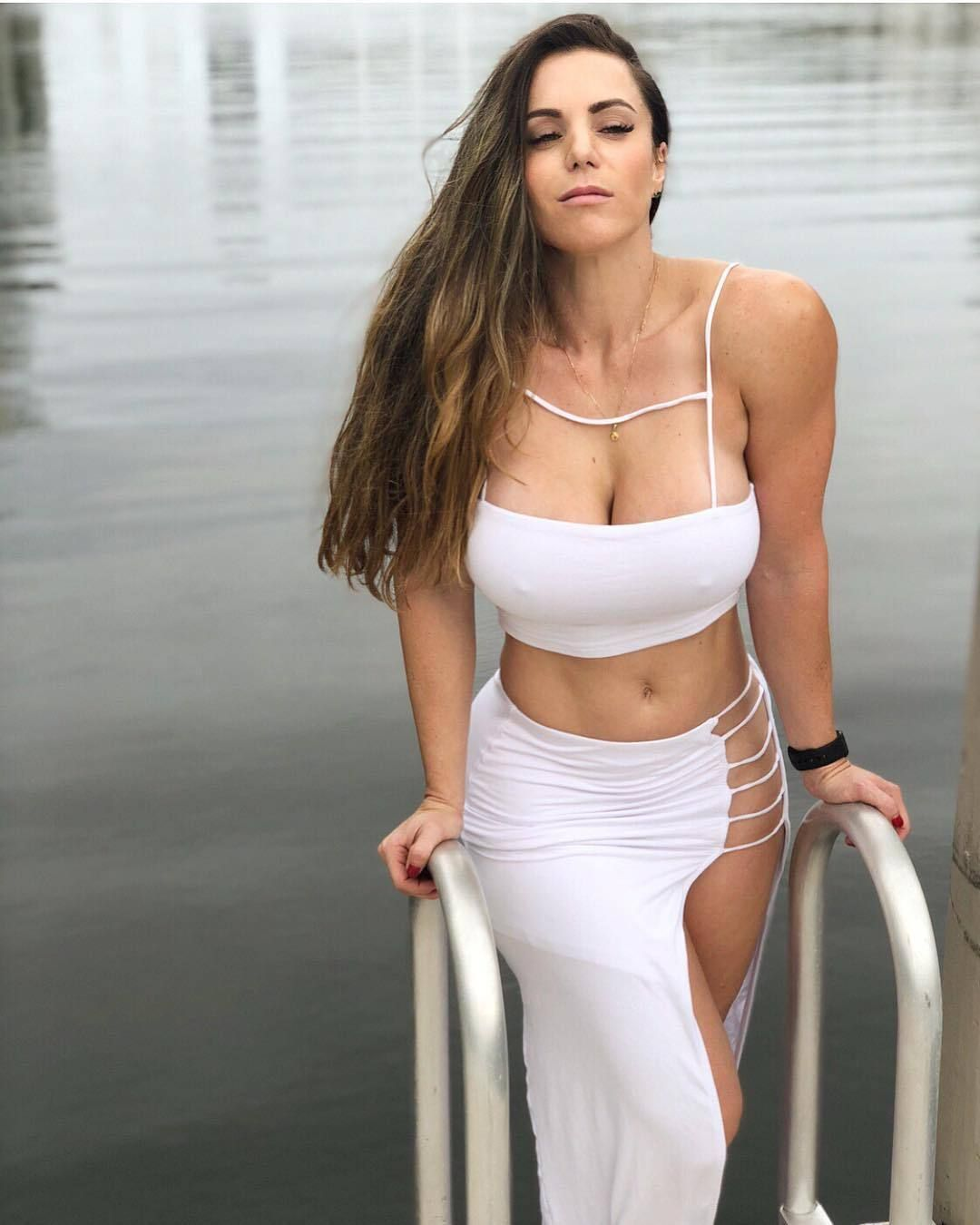 Hot Linda Durbesson naked (11 photos), Topless, Leaked, Feet, underwear 2019