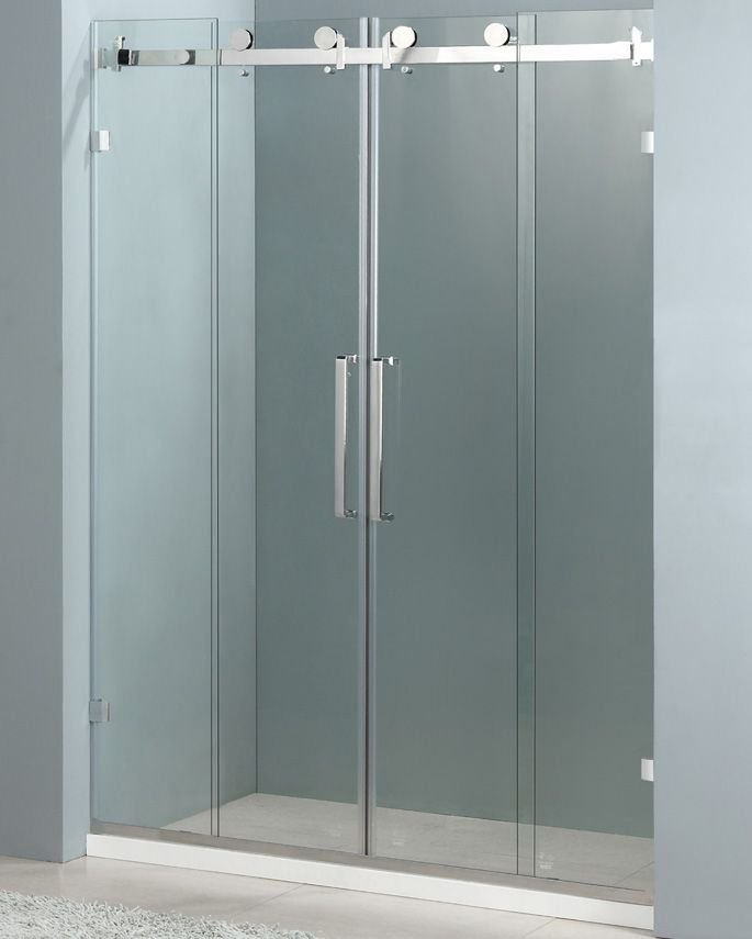 Quality Rolling Shower Enclosures Wholesale From China