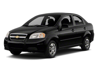 2009 Chevy Aveo S Hold Light Came On And Is Blinking 2010 Chevrolet Aveo Chevrolet Aveo Chevrolet Chevy