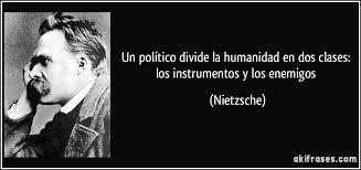Resultado De Imagen De Demócrito Frases Nietzsche Frases