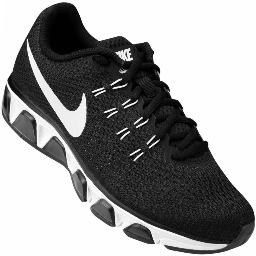 Nike air max, Tenis nike air max, Tenis