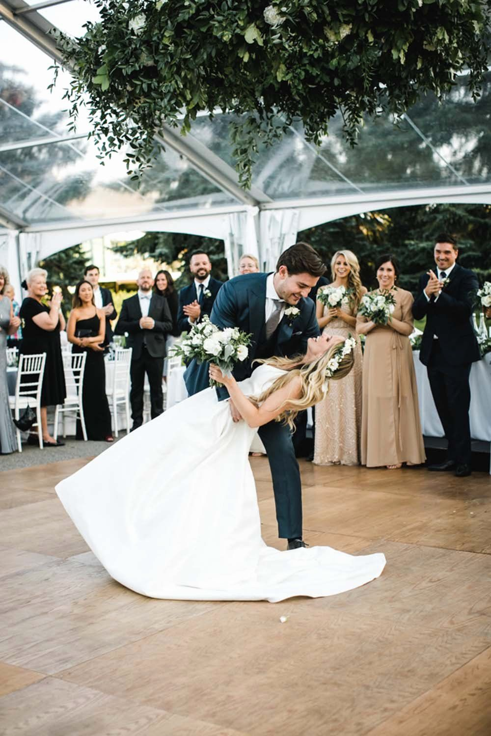 Black and White Wedding Reception Ideas Inspirational the