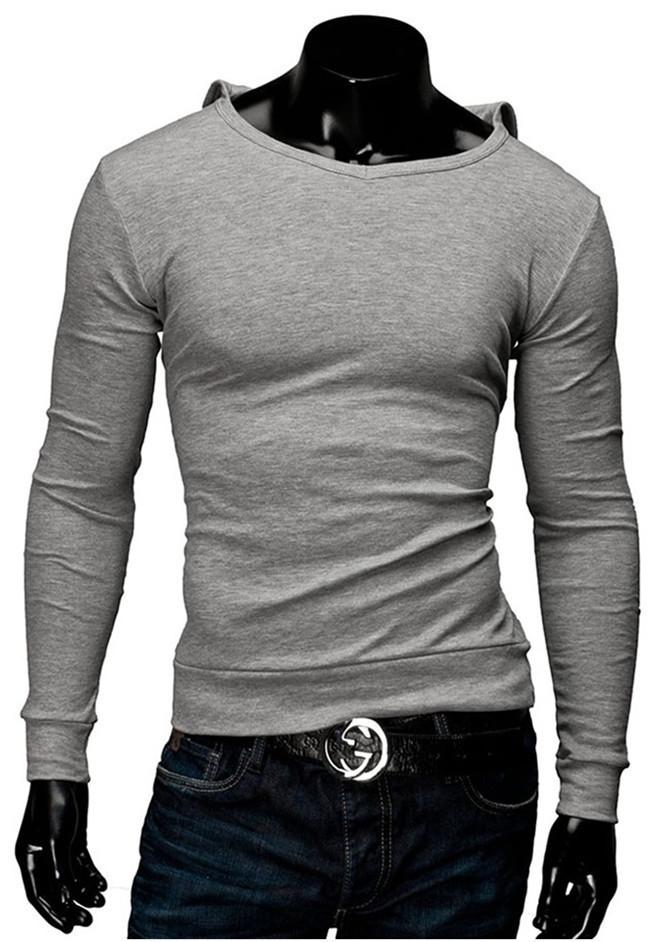 Mens solid cotton shirt  97e2f59cb4f