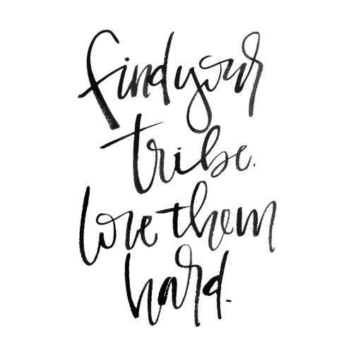 Download Write On! Design | Tribe quotes, Pretty words, Words