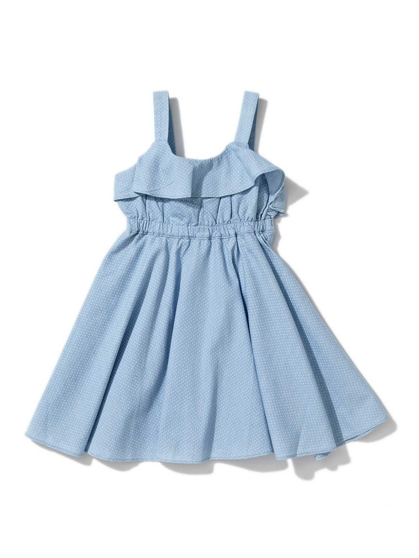 3b03dec98 Polka Dot Vintage Dress. Polka Dot Vintage Dress Kids Wardrobe, Little Girl  Fashion ...