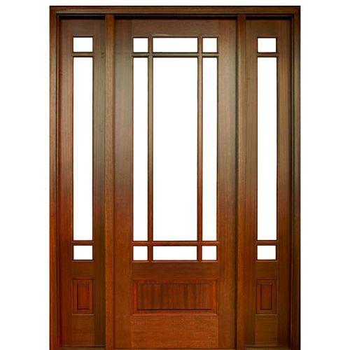 Alexandria TDL 9LT 8/0 E 03. Doors GaloreEntry ...