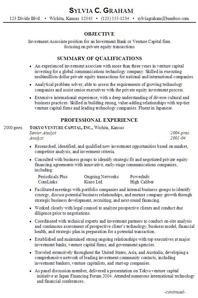 Harvard Acting resume template, Resume templates, Sample