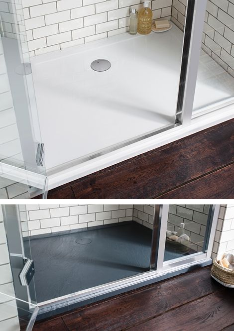 35mm Acrylic Shower Trays Simpsons Shower Enclosure Products Shower Tray Shower Enclosure Luxury Bathroom