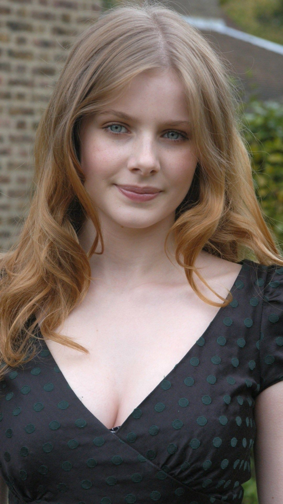 Rachel Hurd-Wood (born 1990) Rachel Hurd-Wood (born 1990) new pictures