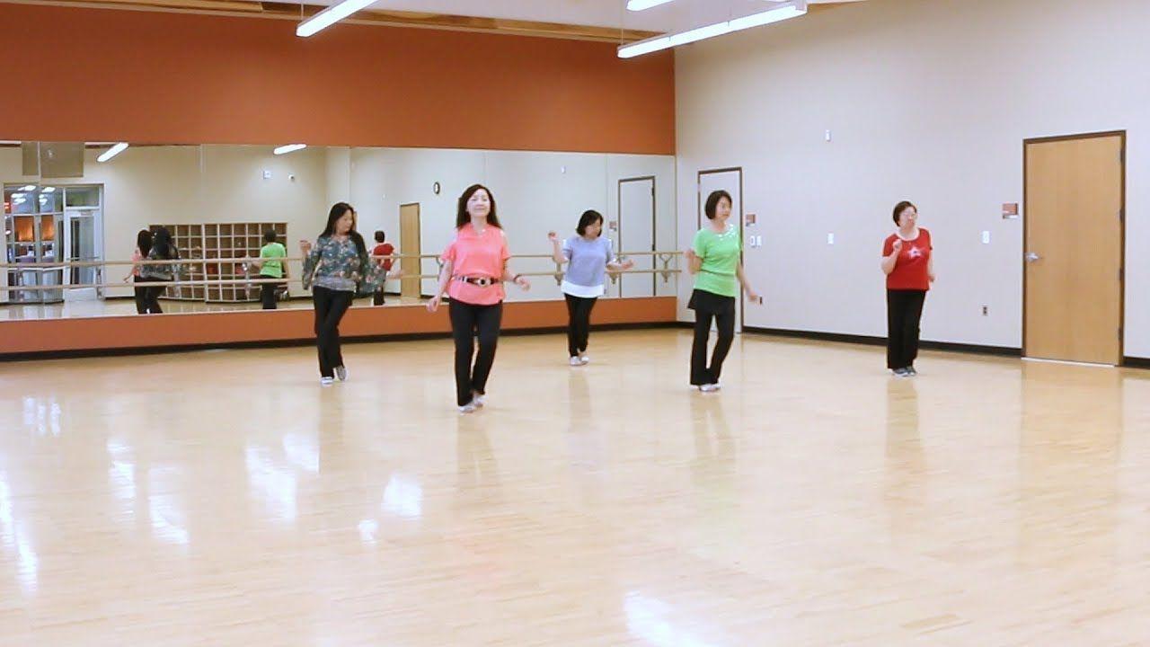Homesick Heart Line Dance Dance Teach In 2020 Line Dancing
