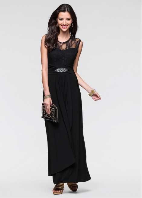 fed9daca28c3 Småblommig klänning | Kläder | Dresses, Fashion och Black