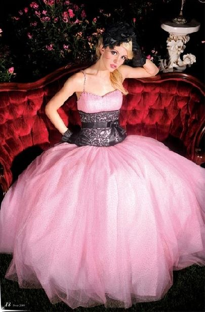 Best prom dress stores charlotte nc colorado wedding for Wedding dress stores charlotte nc