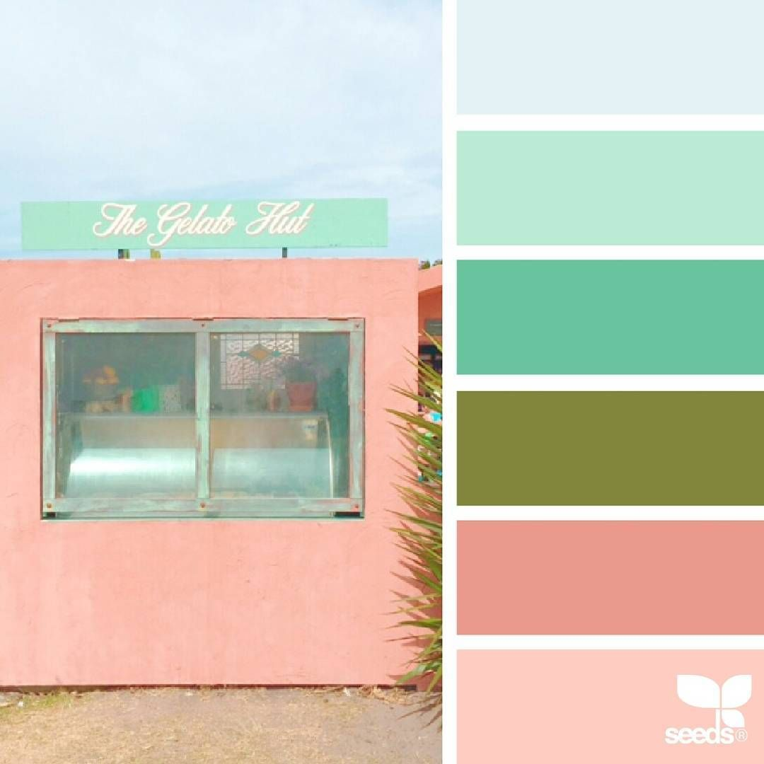 You Inspiration Hut Submit Your Inspiration: Today's Inspiration Image For { Hut Hues } Is By