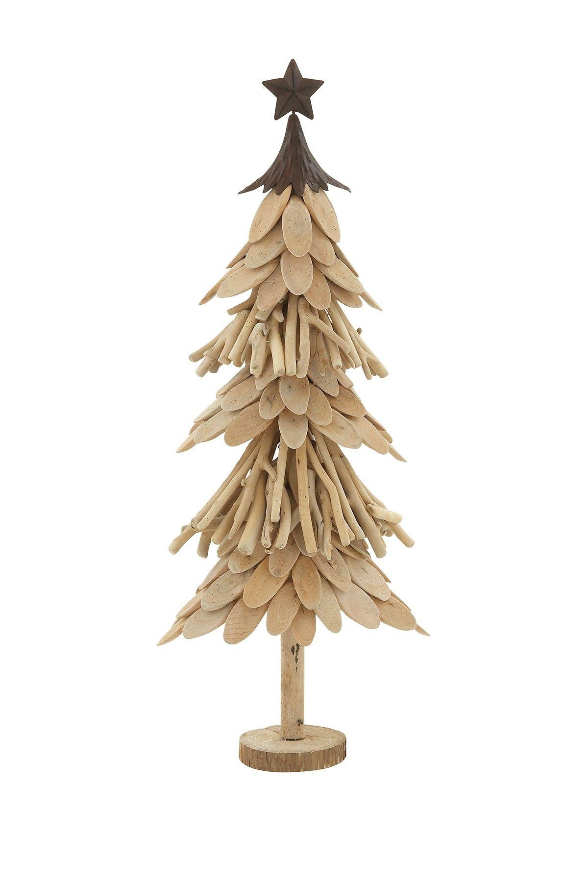 Wood & Metal Xmas Tree | Pinterest | Xmas tree, Xmas and Metals