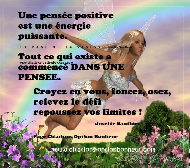 Super pensée+positive.png (723×639) | pensé positive doc joseph murphy  QN58