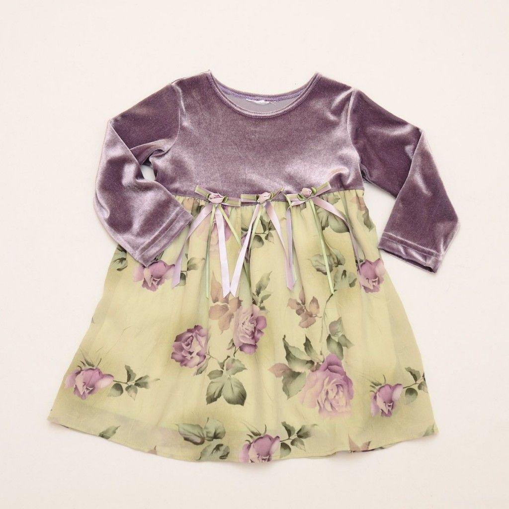 kislány alkalmi ruha  77e62b879e