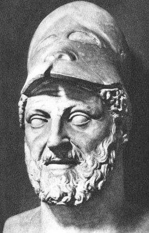 Hamilcar Barca Father Of Hannibal Images Of Ancient Rome