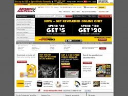 Advance Auto Parts Coupon Codes 2015 Get 50 Off Promo Code Coupon Codes Coding Coupons