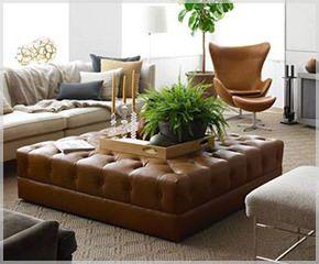 Formas e tons | Westwing Home & Living - Móveis e Decoração para uma Casa com Estilo