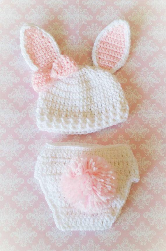 be01803511e Πλεκτο Σκουφακι Αεροποριας/ Crochet Aviator Hat Tutorial | Hat - Gorros |  Pinterest | Crochet hats, Hats y Winter hats