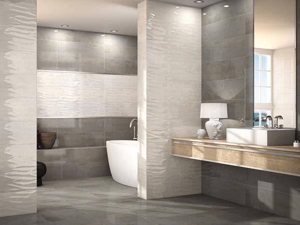 金屬磚 進口磁磚 腰帶磚 浴室或廚房壁磚 外牆磚 Bathrooms Remodel