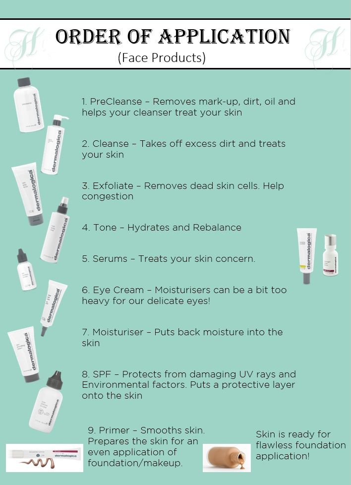 Pin On Skin Care Skin Tips