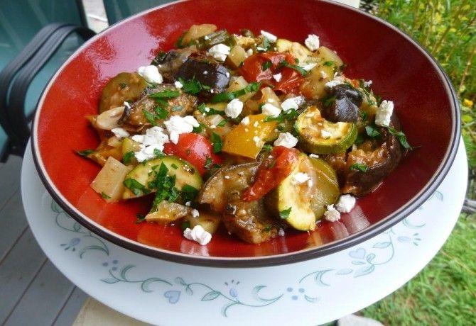 recipe: briam recipe jamie oliver [23]