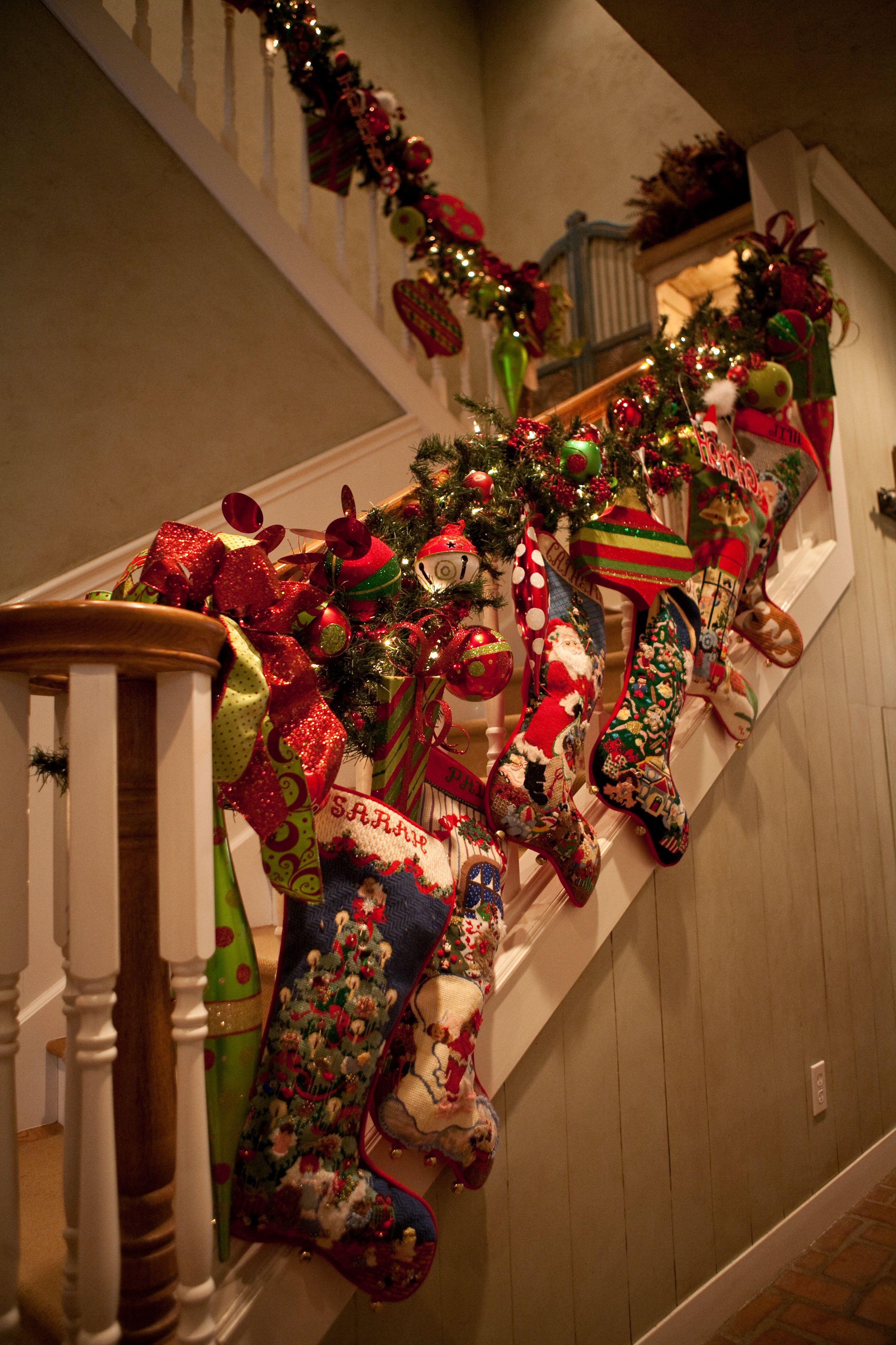 Traditional Wow! | Christmas | Pinterest