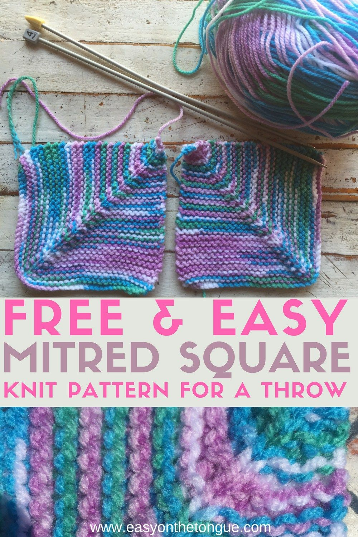 Easy Crochet Hanger Cover Knit Stitch Patterns Vintage
