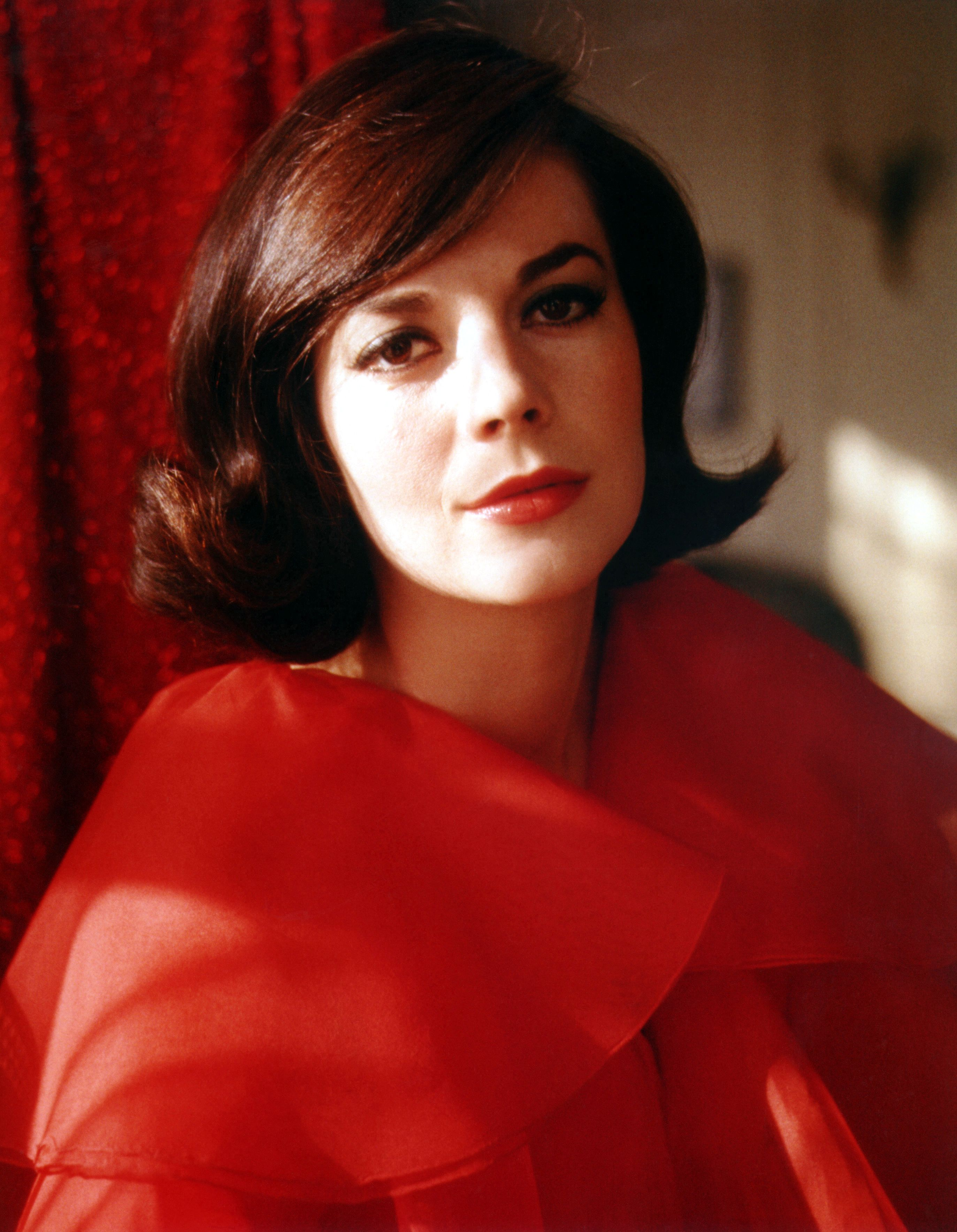 Celebrities who died young Photo: Natalie Wood | Natalie