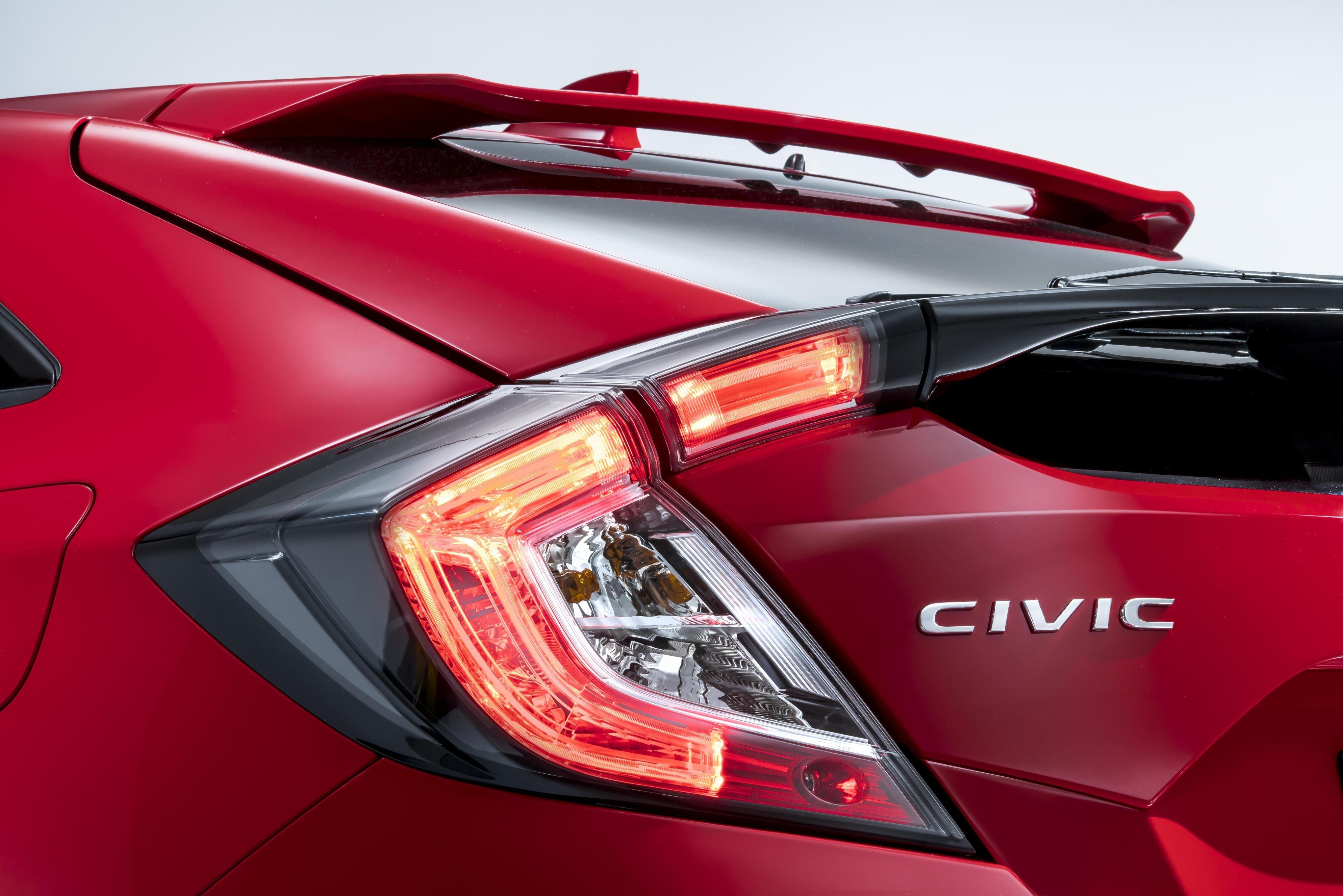 19 Luxury Mazda E 2020 Pricing Honda civic hatchback