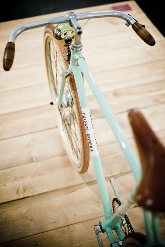 Bikes Sneakers Watches Bike Retro Bicycle Urban Bike