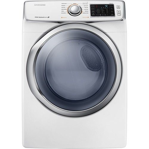 I Like This From Best Buy With Images Electric Dryers Samsung