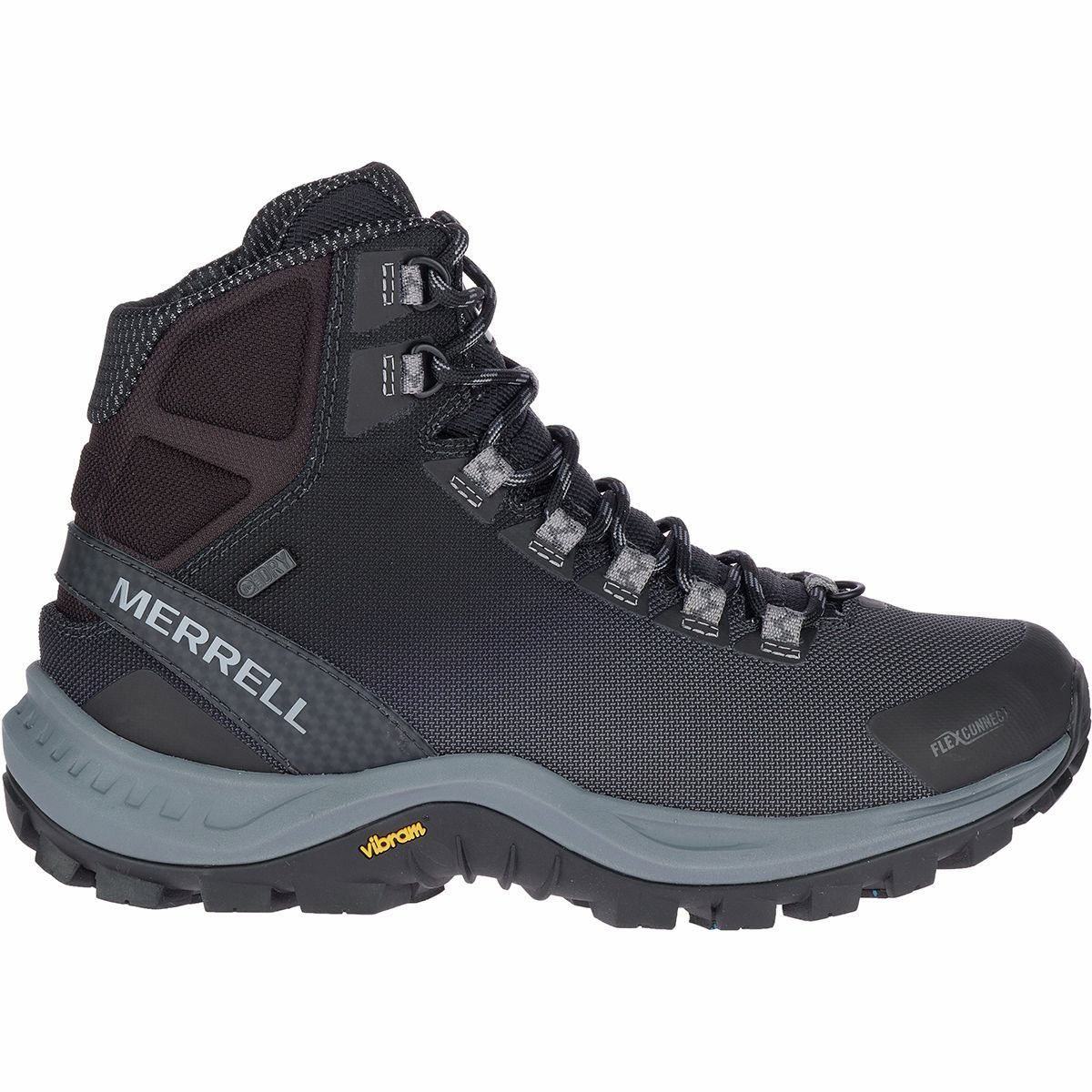 Merrell Thermo Cross 2 Mid WP Boot - Men's #highsandals