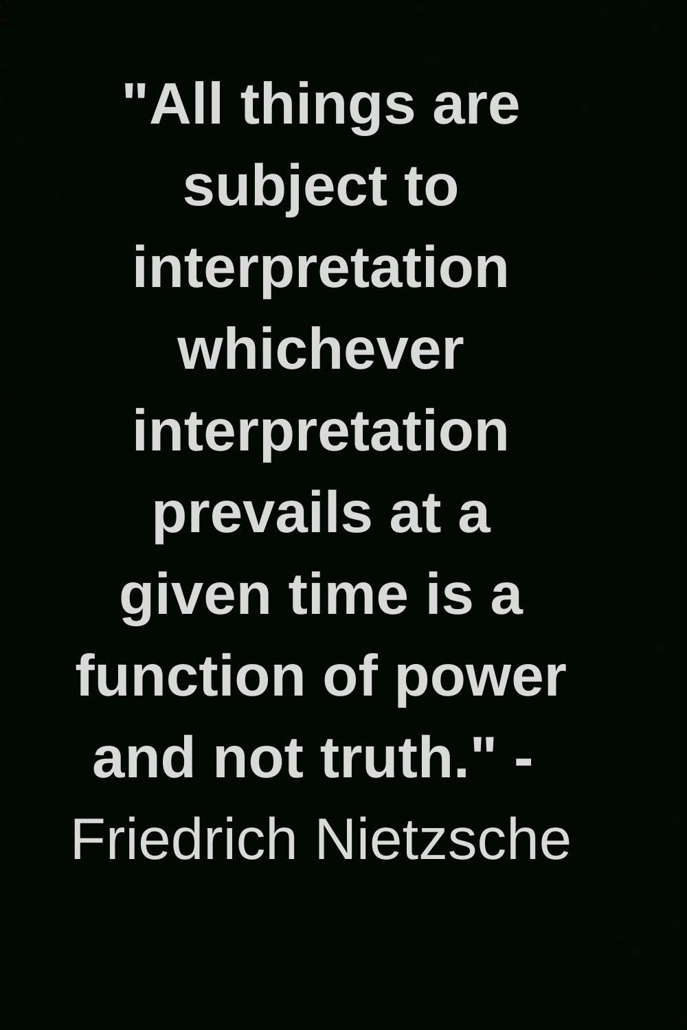 12 Inspirational Quotes Stoic Quotes Nietzsche Quotes Philosophy Quotes Deep